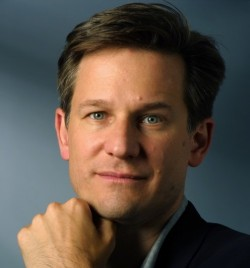 Robert_Tercek_headshot2